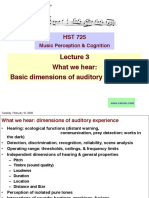 MITHST_725S09_lec03_what.pdf