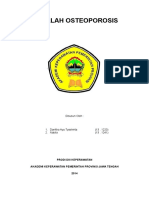 MAKALAH_OSTEOPOROSIS.docx