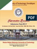 Intion Brochure 2050