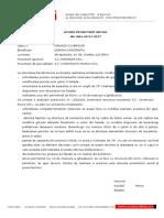 Acord proiectant initial.doc