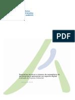 Requisitos_Tecnicos_Docs(v1_2015_03)