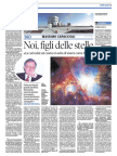 ILTIRRENO_REGIONALE_005_20170429.pdf
