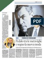 ILTIRRENO_REGIONALE_014_20170429.pdf