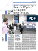 ILTIRRENO_REGIONALE_017_20170429.pdf