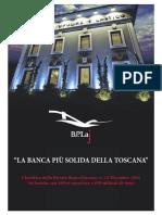 ILTIRRENO_REGIONALE_028_20170429.pdf