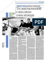 ILTIRRENO_REGIONALE_029_20170429.pdf