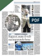 ILTIRRENO_REGIONALE_026_20170429.pdf