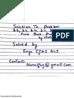 problem2-150211084103-conversion-gate02.pdf