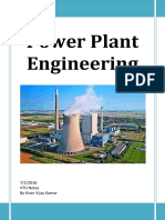 powerplantengineering