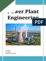 powerplantengineering