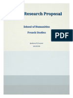 Graciet PhD Proposal Web