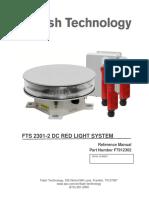 Light Manual