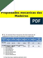 AP Prop. Mec. Madeiras