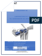maquinas-lab-05 (1)
