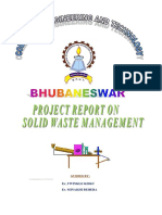 project report1(0).pdf