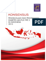 Konsensus DM 2015.pdf