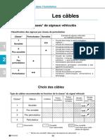 Extrait Guide CEM