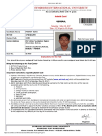 Admit Card - SET 2017.pdf