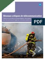 Fr Mission Critical Brochure a5 28pp 4 1