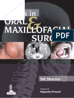 Clinics in Oral and Maxillofacial Surgery
