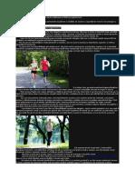 Rolul Exercițiilor Fizice Și Al Sportului Pentru Păstrarea Și Întărirea Organismului
