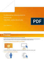 20150603 Criteo Email - Publishers - Cookisation Kit Http Nt