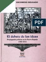 El_debate_de_las_ideas._Propaganda_polit.pdf