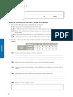 exp9_gp_ficha_avaliacao_1.pdf
