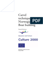 Boatbuilding - Carvel Technique in Norwegian Boat Building.pdf