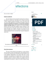 Exsistence.pdf