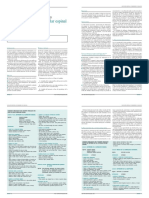 Dialnet-PlanDeCuidadosUrologicosAlPacienteLesionadoMedular-2955841