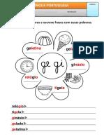 caso_ge_gi.pdf