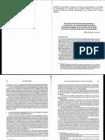 5  ZEGARRA_Subsidiariedad.pdf