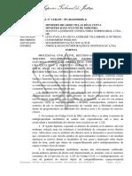 STJ REsp 1546165-SP Multipropriedade