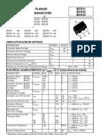 bcx51-bcx53_zetex.pdf