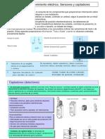 MME-14- Captadores.pdf