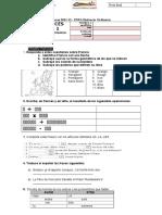 prueba extraordinaria m1-2c 11-12.doc