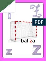 mat_apoio_z