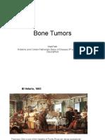 Bone Tumor 11