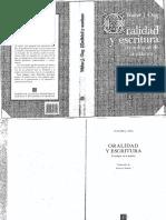 Walter J. Ong (Traducción de Angélica Schep)-Oralidad y escritura_ Tecnologías de la palabra-Fondo de Cultura Económica (2006).pdf