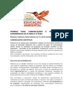 normas_comunicacoes_relatos