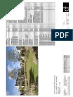 Architectue Plans
