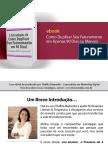 326539269-eBook-Marketing-Para-Psicologos.pdf