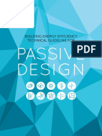 _Building Energy Efficiency Technical Guideline for Passive Design.pdf