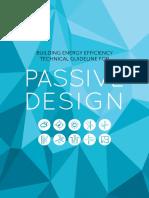 _Building Energy Efficiency Technical Guideline for Passive Design.pdf