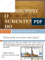 pressupostoeubentendido-130812201234-phssssspapp02