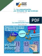 01 VE Univ Comunicacion Unidad 1