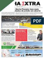 Folha Extra 1739