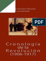crono_revolucion.pdf