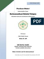 smkpariwisatabanten-panduanmateriberkomunikasimelaluitelfon-130713225053-phpapp01.pdf